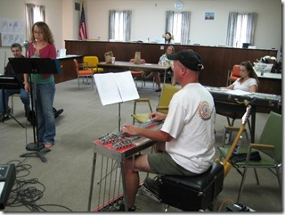 patsymusicrehearsal 005_Small