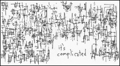 complicated128-thumb
