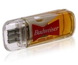 beerfilledusbkey