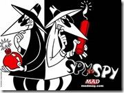 spy_vs_spy_3