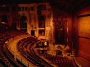 uptown-theatre-auditorium