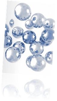 big_bubbles_blossom