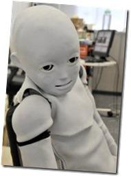 CB2robot