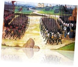 armies-clash