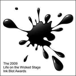 inkblot2009