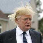 Donald-Trump-Wild-Hair-150x150