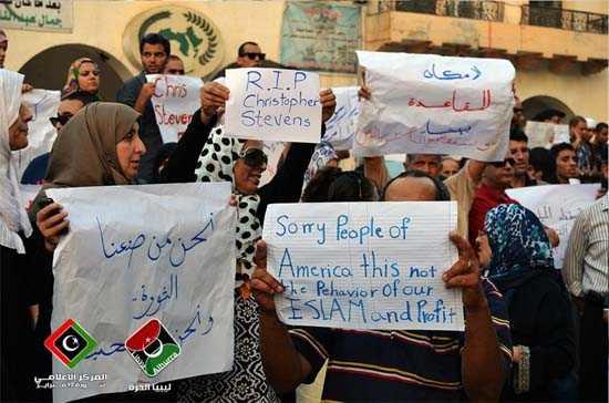 Libya_signs