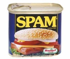 38197-spam