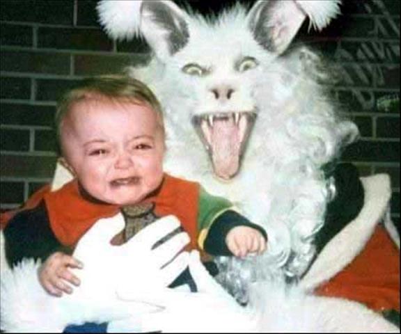 evil_easter_bunny4.jpg