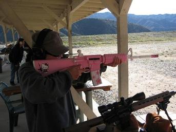 ShootingKitty1_540x405