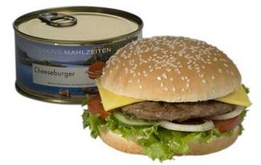 canburger