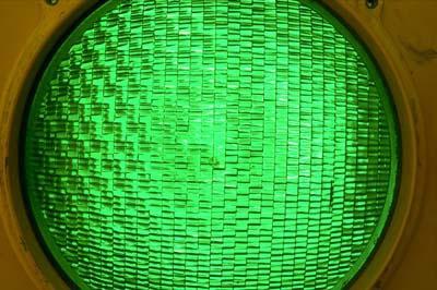 Steam Greenlight Greenlight3