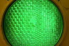greenlight3