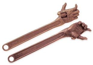 handwrench