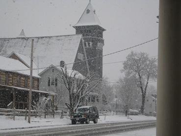 snow 004