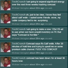 techcrunchcomcast