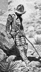 texas-conquistador
