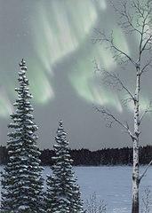 winter_spirits_lg
