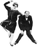1920sdancingfools