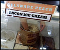 Bacon_ice_cream