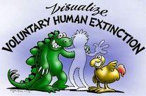 Human_extinction