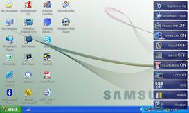 Samsungmenu
