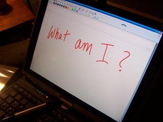 Who_am_i_1